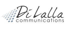 Dilalla